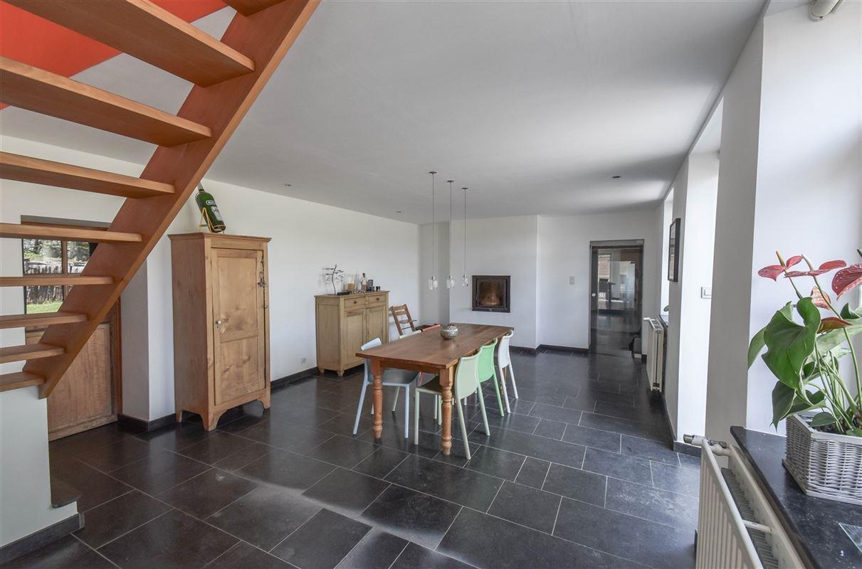 Image 9 : Maison à 4550 VILLERS-LE-TEMPLE (Belgique) - Prix