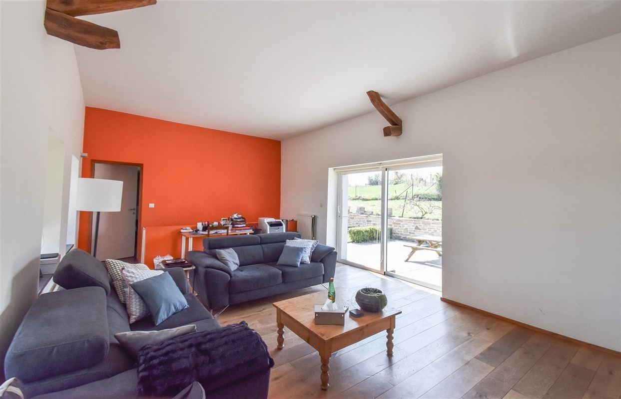 Image 10 : Maison à 4550 VILLERS-LE-TEMPLE (Belgique) - Prix