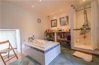 Image 15 : Maison à 4550 VILLERS-LE-TEMPLE (Belgique) - Prix