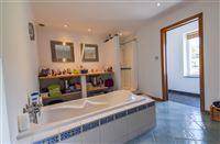 Image 16 : Maison à 4550 VILLERS-LE-TEMPLE (Belgique) - Prix