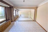Image 18 : Immeuble commercial à 4420 MONTEGNÉE (Belgique) - Prix 229.000 €