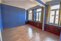 Image 20 : Immeuble commercial à 4420 MONTEGNÉE (Belgique) - Prix 229.000 €