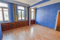 Image 21 : Immeuble commercial à 4420 MONTEGNÉE (Belgique) - Prix 229.000 €