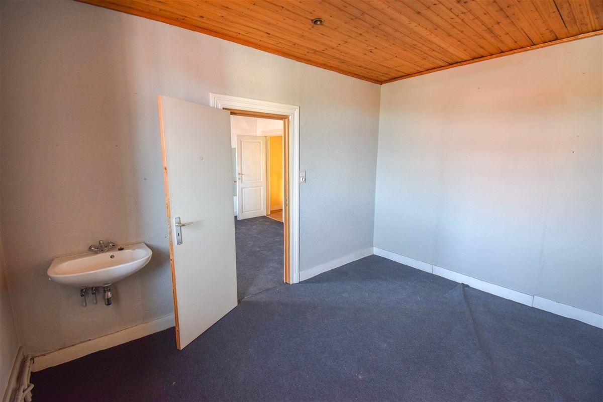 Image 27 : Immeuble commercial à 4420 MONTEGNÉE (Belgique) - Prix 229.000 €