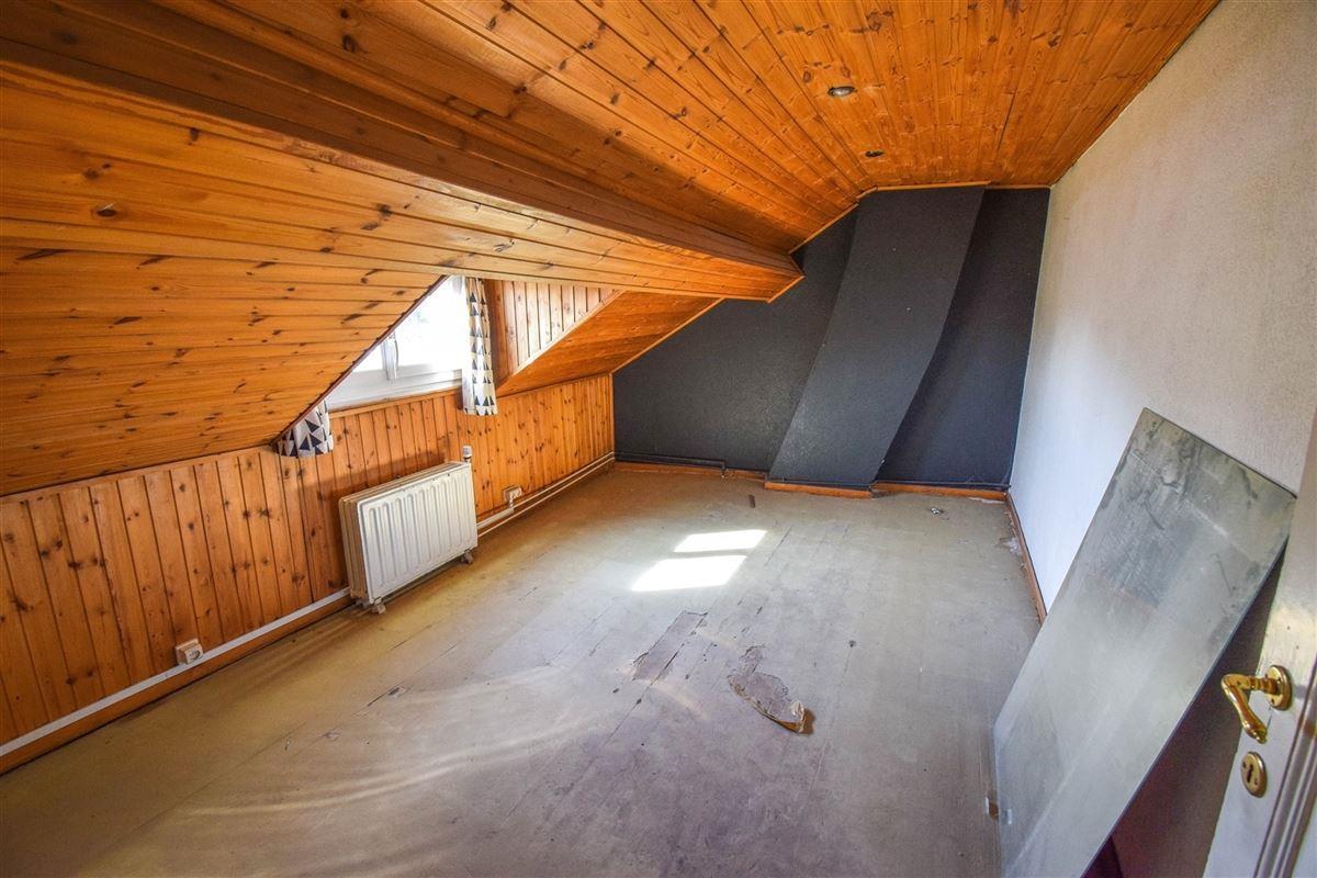 Image 28 : Immeuble commercial à 4420 MONTEGNÉE (Belgique) - Prix 229.000 €
