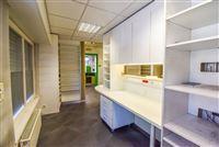 Image 6 : Immeuble commercial à 4420 MONTEGNÉE (Belgique) - Prix 229.000 €