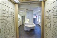 Image 7 : Immeuble commercial à 4420 MONTEGNÉE (Belgique) - Prix 229.000 €