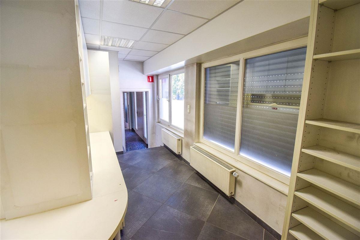 Image 9 : Immeuble commercial à 4420 MONTEGNÉE (Belgique) - Prix 229.000 €