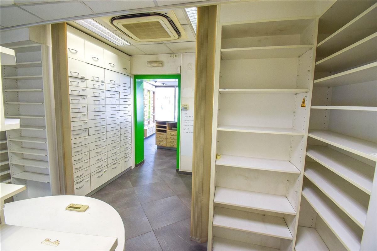 Image 10 : Immeuble commercial à 4420 MONTEGNÉE (Belgique) - Prix 229.000 €