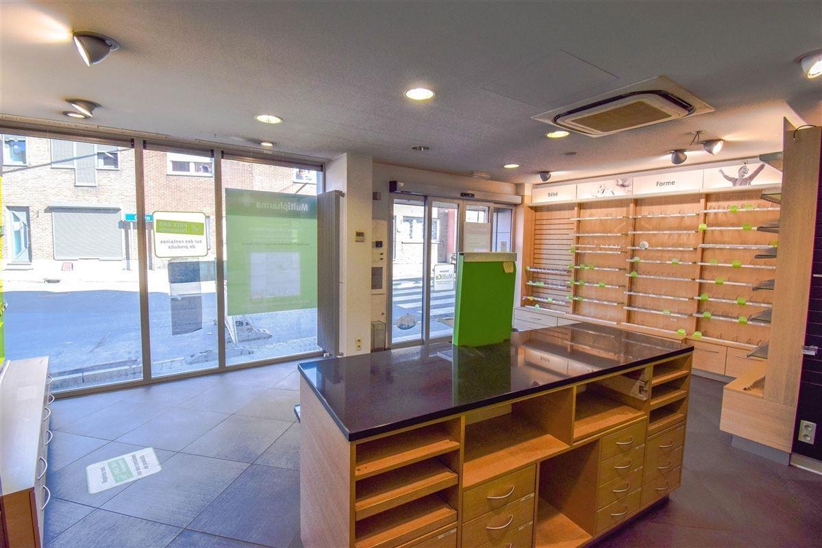 Image 11 : Immeuble commercial à 4420 MONTEGNÉE (Belgique) - Prix 229.000 €