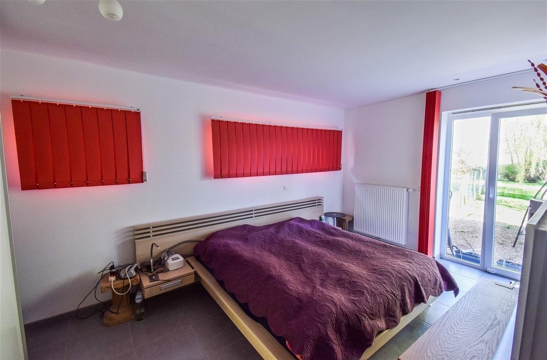 Image 17 : Appartement à 4121 NEUVILLE-EN-CONDROZ (Belgique) - Prix 375.000 €