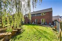 Image 19 : Appartement à 4121 NEUVILLE-EN-CONDROZ (Belgique) - Prix 375.000 €