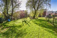 Image 21 : Appartement à 4121 NEUVILLE-EN-CONDROZ (Belgique) - Prix 375.000 €