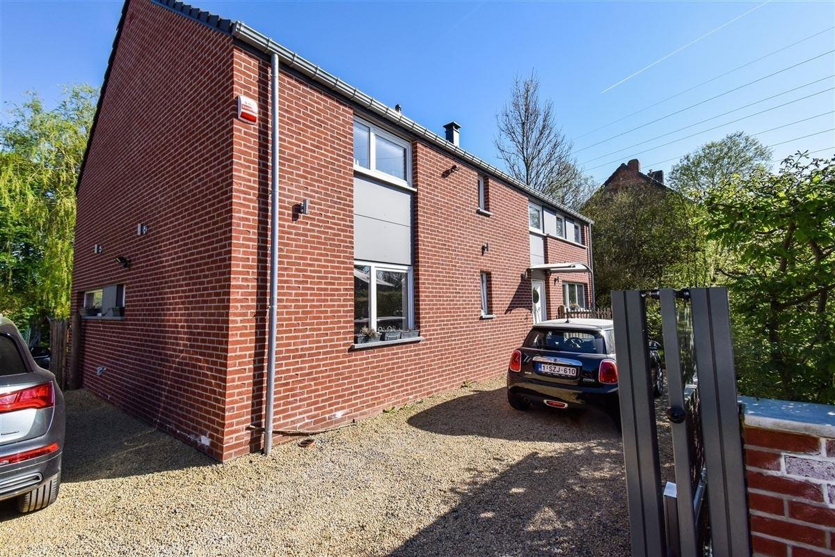 Image 25 : Appartement à 4121 NEUVILLE-EN-CONDROZ (Belgique) - Prix 375.000 €