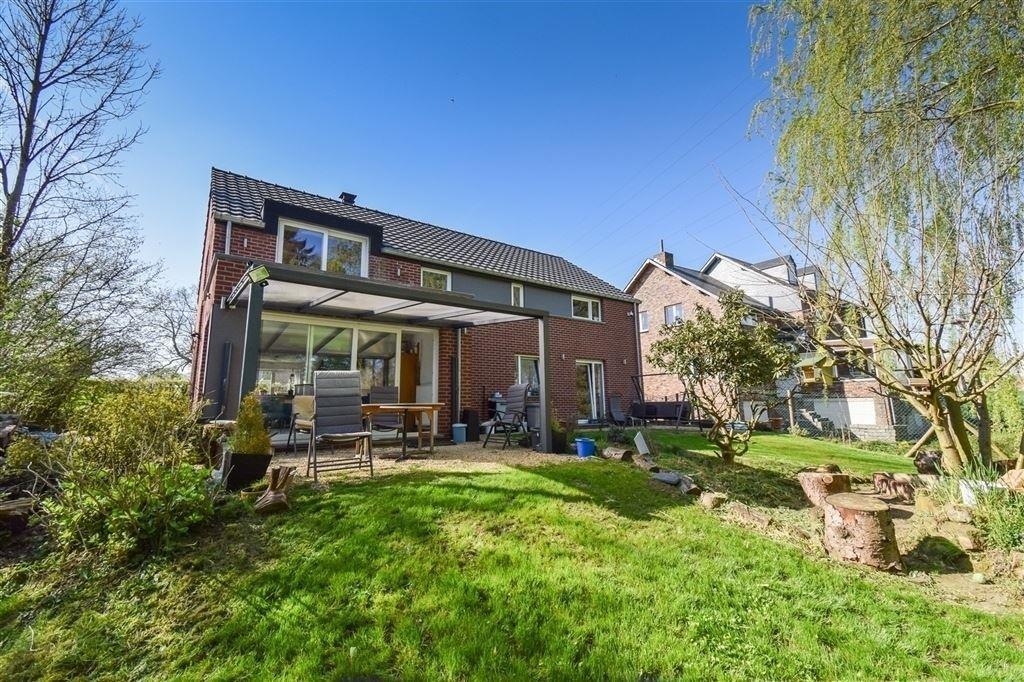 Image 26 : Appartement à 4121 NEUVILLE-EN-CONDROZ (Belgique) - Prix 375.000 €