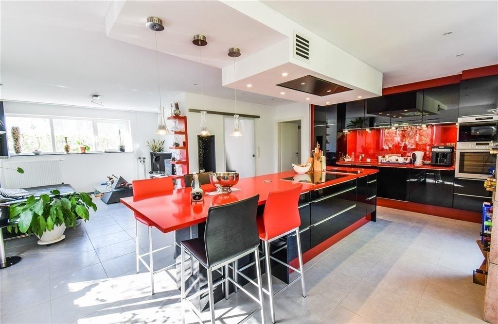 Image 1 : Appartement à 4121 NEUVILLE-EN-CONDROZ (Belgique) - Prix 375.000 €