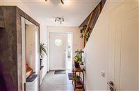 Image 2 : Appartement à 4121 NEUVILLE-EN-CONDROZ (Belgique) - Prix 375.000 €