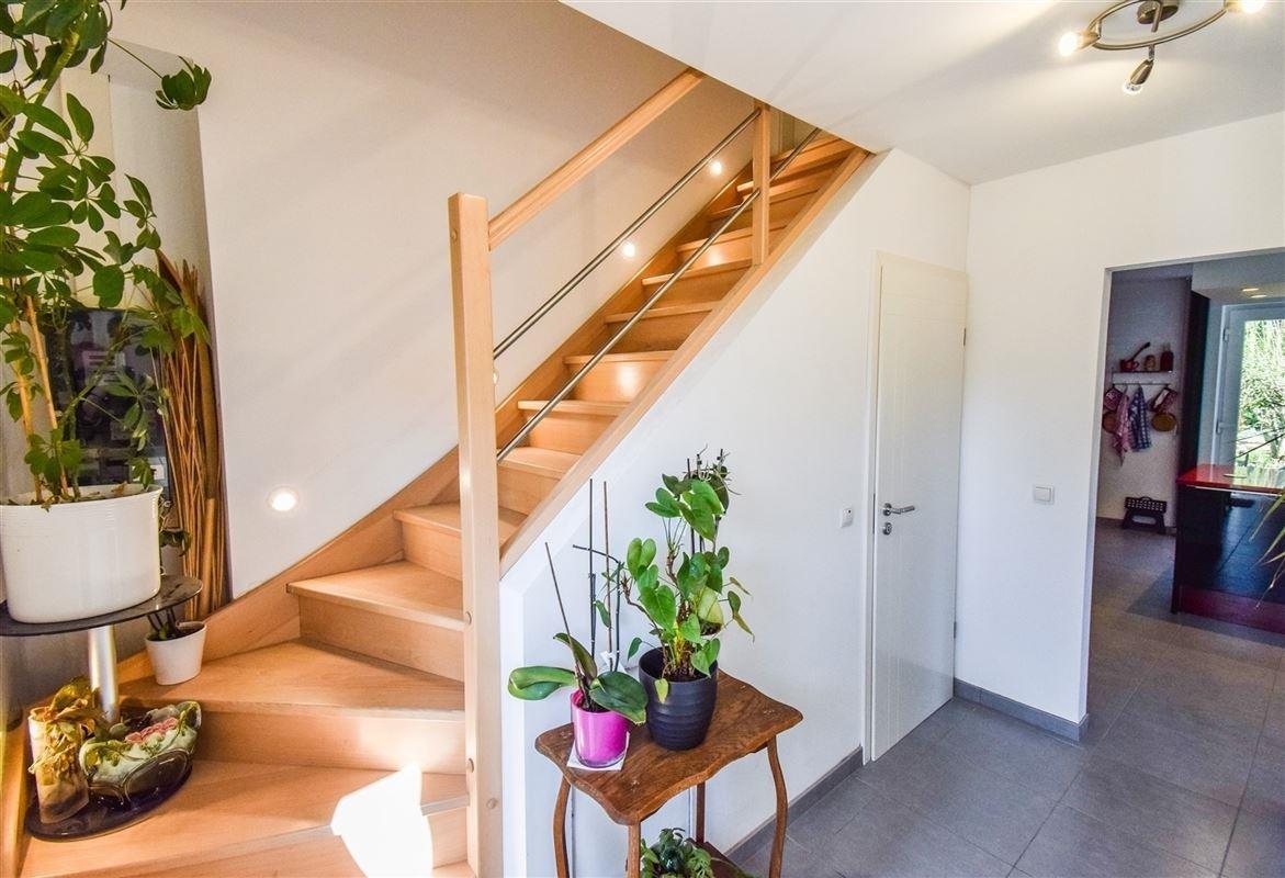 Image 3 : Appartement à 4121 NEUVILLE-EN-CONDROZ (Belgique) - Prix 375.000 €