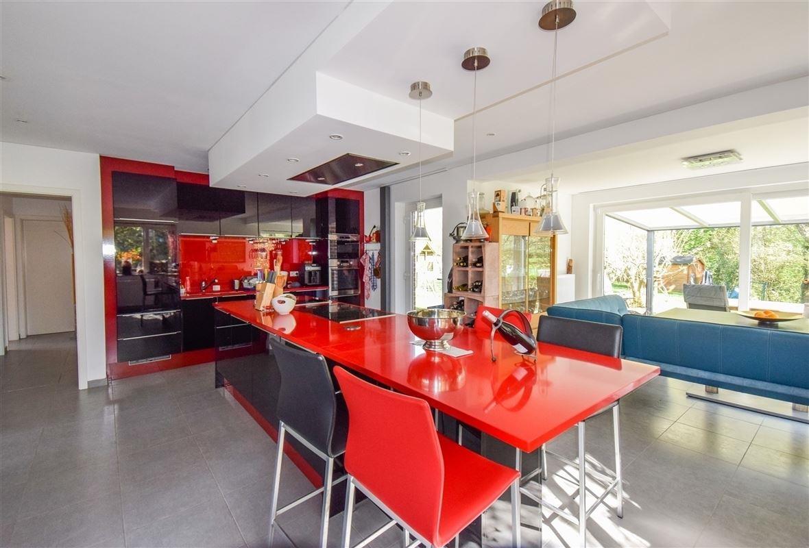 Image 4 : Appartement à 4121 NEUVILLE-EN-CONDROZ (Belgique) - Prix 375.000 €