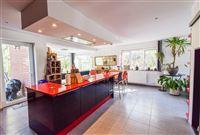 Image 5 : Appartement à 4121 NEUVILLE-EN-CONDROZ (Belgique) - Prix 375.000 €