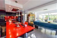 Image 6 : Appartement à 4121 NEUVILLE-EN-CONDROZ (Belgique) - Prix 375.000 €