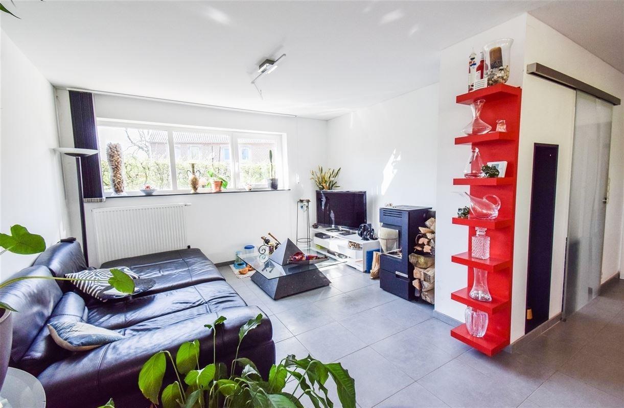 Image 8 : Appartement à 4121 NEUVILLE-EN-CONDROZ (Belgique) - Prix 375.000 €