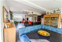 Image 9 : Appartement à 4121 NEUVILLE-EN-CONDROZ (Belgique) - Prix 375.000 €