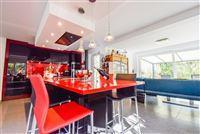 Image 10 : Appartement à 4121 NEUVILLE-EN-CONDROZ (Belgique) - Prix 375.000 €