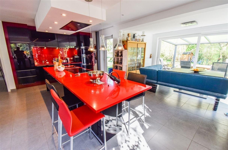 Image 11 : Appartement à 4121 NEUVILLE-EN-CONDROZ (Belgique) - Prix 375.000 €