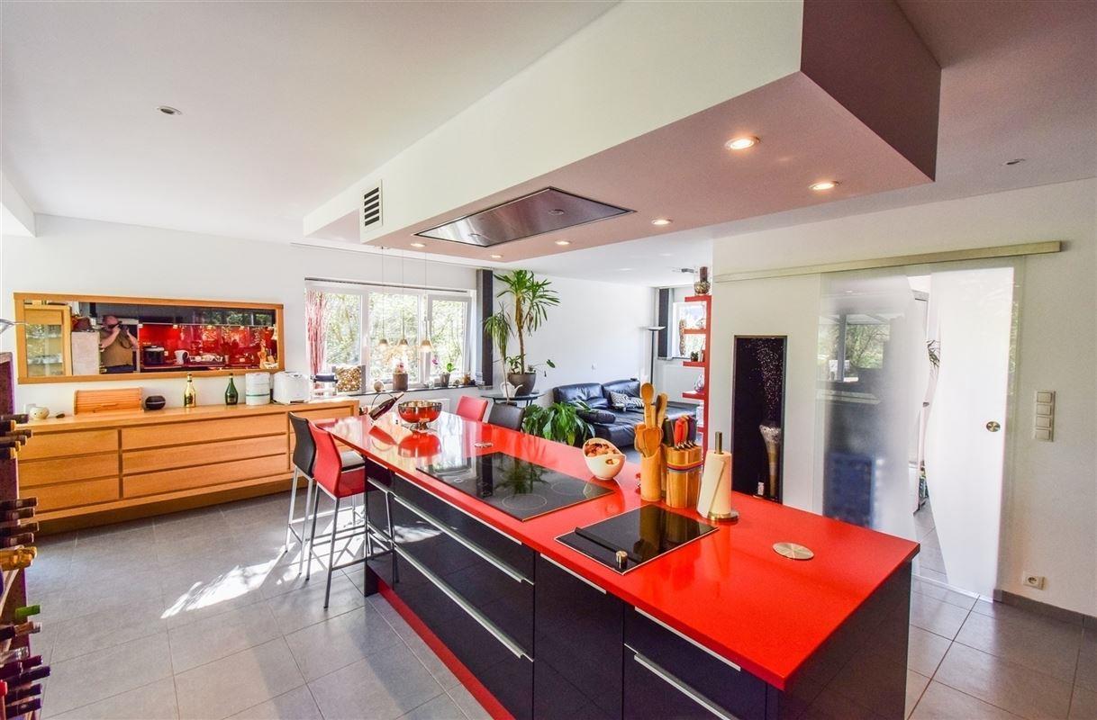Image 12 : Appartement à 4121 NEUVILLE-EN-CONDROZ (Belgique) - Prix 375.000 €