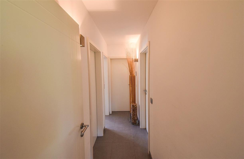 Image 14 : Appartement à 4121 NEUVILLE-EN-CONDROZ (Belgique) - Prix 375.000 €
