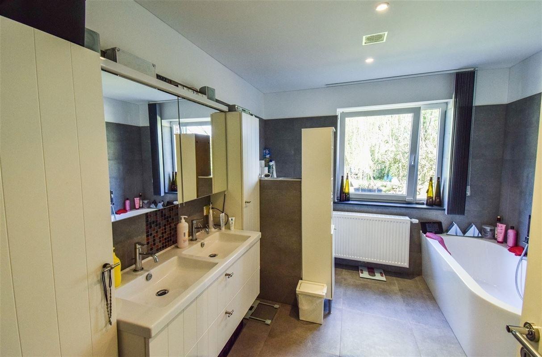 Image 15 : Appartement à 4121 NEUVILLE-EN-CONDROZ (Belgique) - Prix 375.000 €