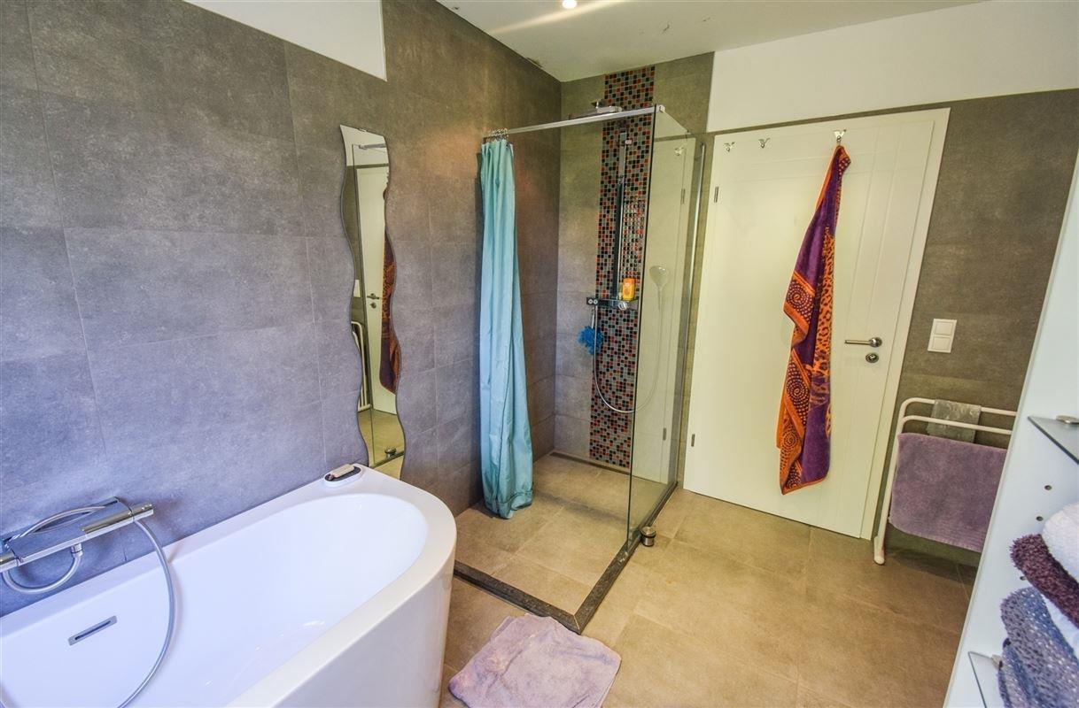 Image 16 : Appartement à 4121 NEUVILLE-EN-CONDROZ (Belgique) - Prix 375.000 €