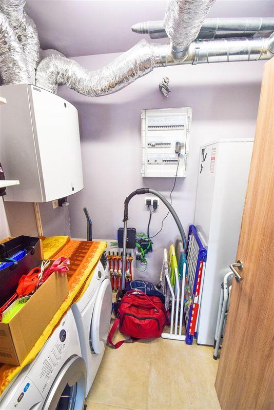 Image 17 : Appartement à 4845 SART-LEZ-SPA (Belgique) - Prix