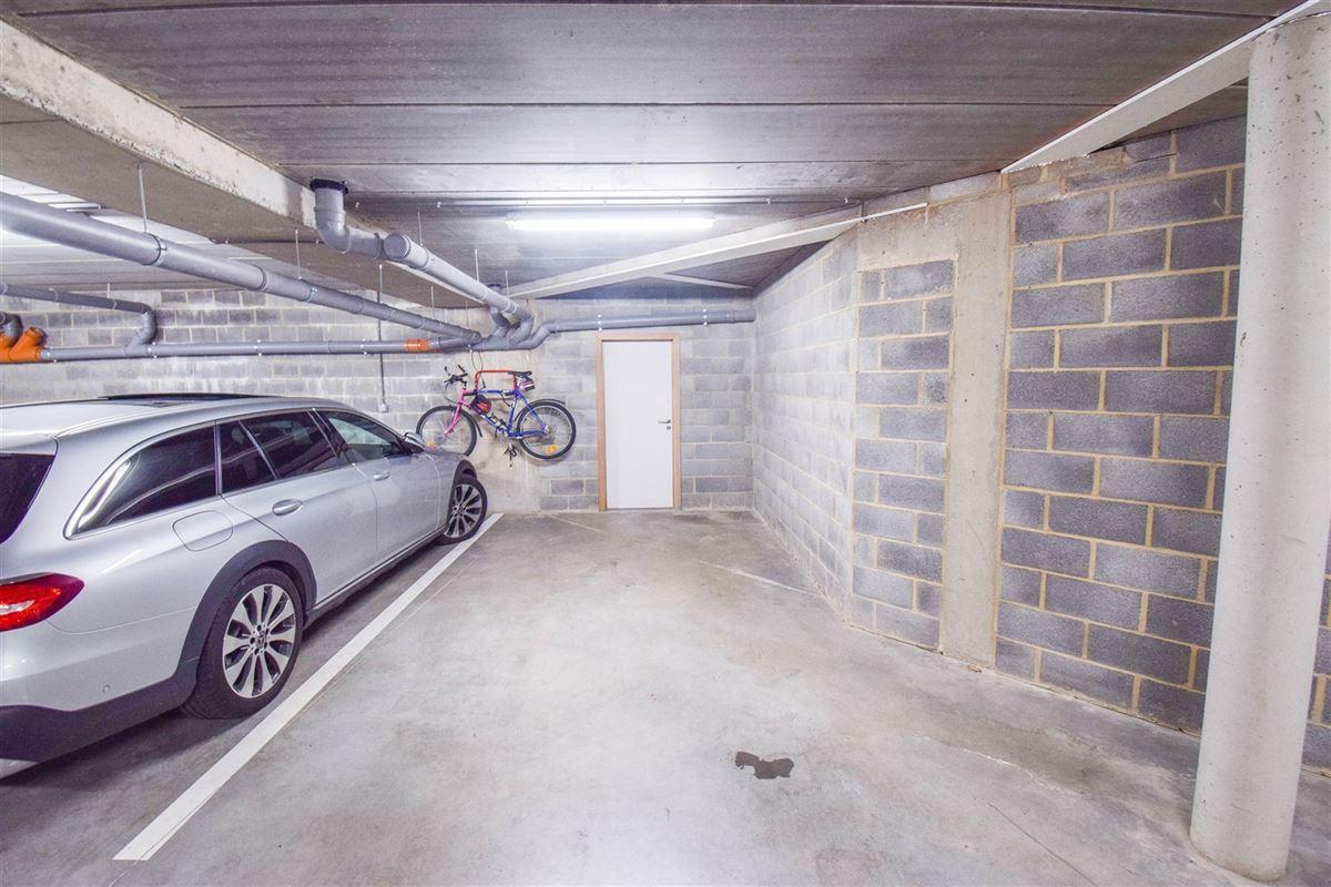 Image 19 : Appartement à 4845 SART-LEZ-SPA (Belgique) - Prix