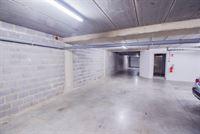 Image 20 : Appartement à 4845 SART-LEZ-SPA (Belgique) - Prix