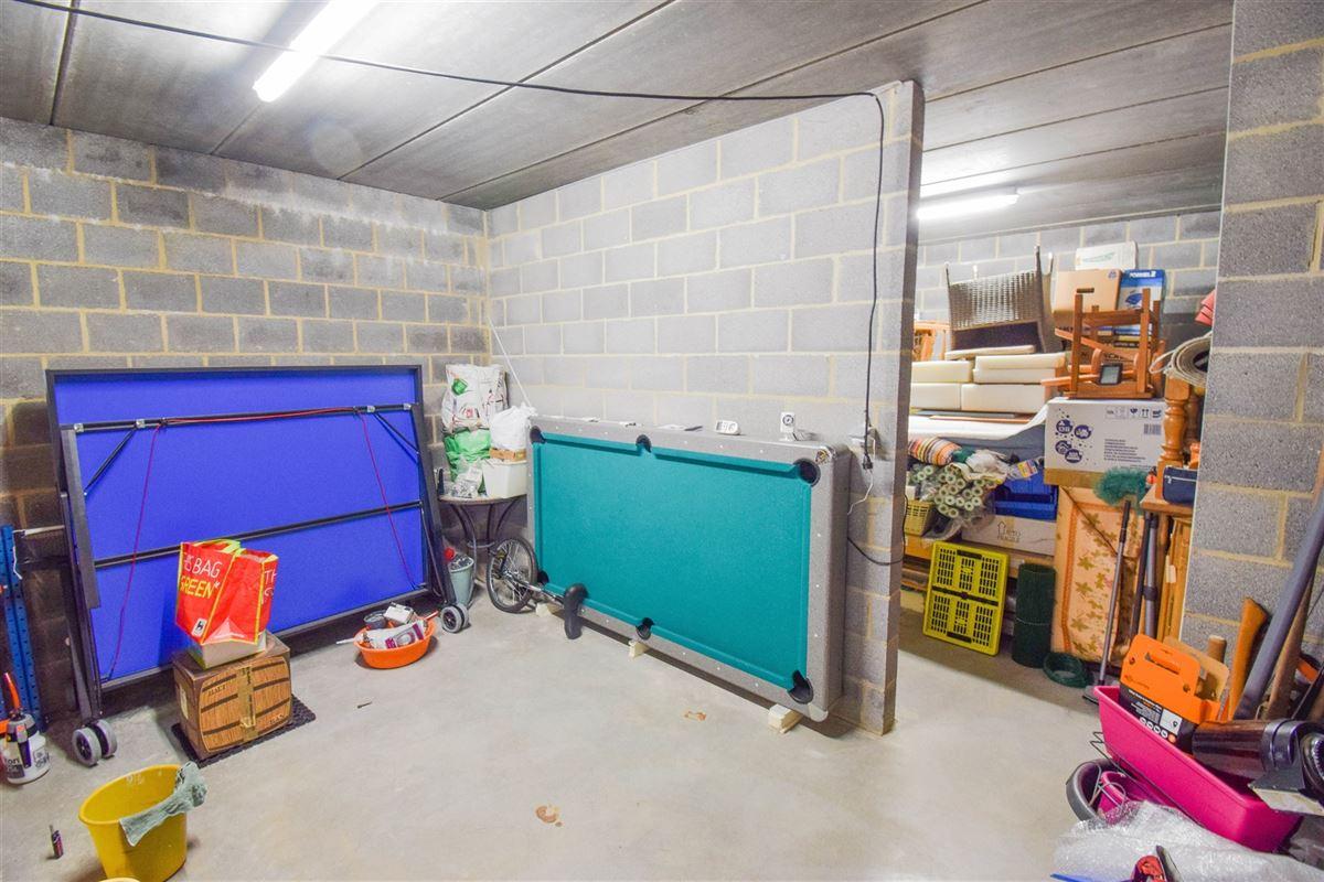 Image 21 : Appartement à 4845 SART-LEZ-SPA (Belgique) - Prix