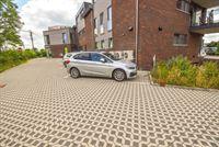 Image 22 : Appartement à 4845 SART-LEZ-SPA (Belgique) - Prix