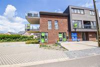Image 24 : Appartement à 4845 SART-LEZ-SPA (Belgique) - Prix