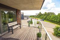Image 4 : Appartement à 4845 SART-LEZ-SPA (Belgique) - Prix