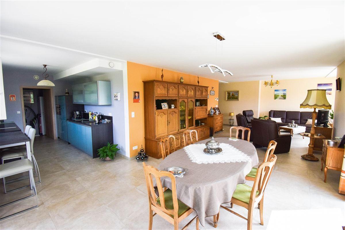 Image 6 : Appartement à 4845 SART-LEZ-SPA (Belgique) - Prix