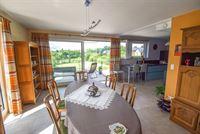 Image 7 : Appartement à 4845 SART-LEZ-SPA (Belgique) - Prix