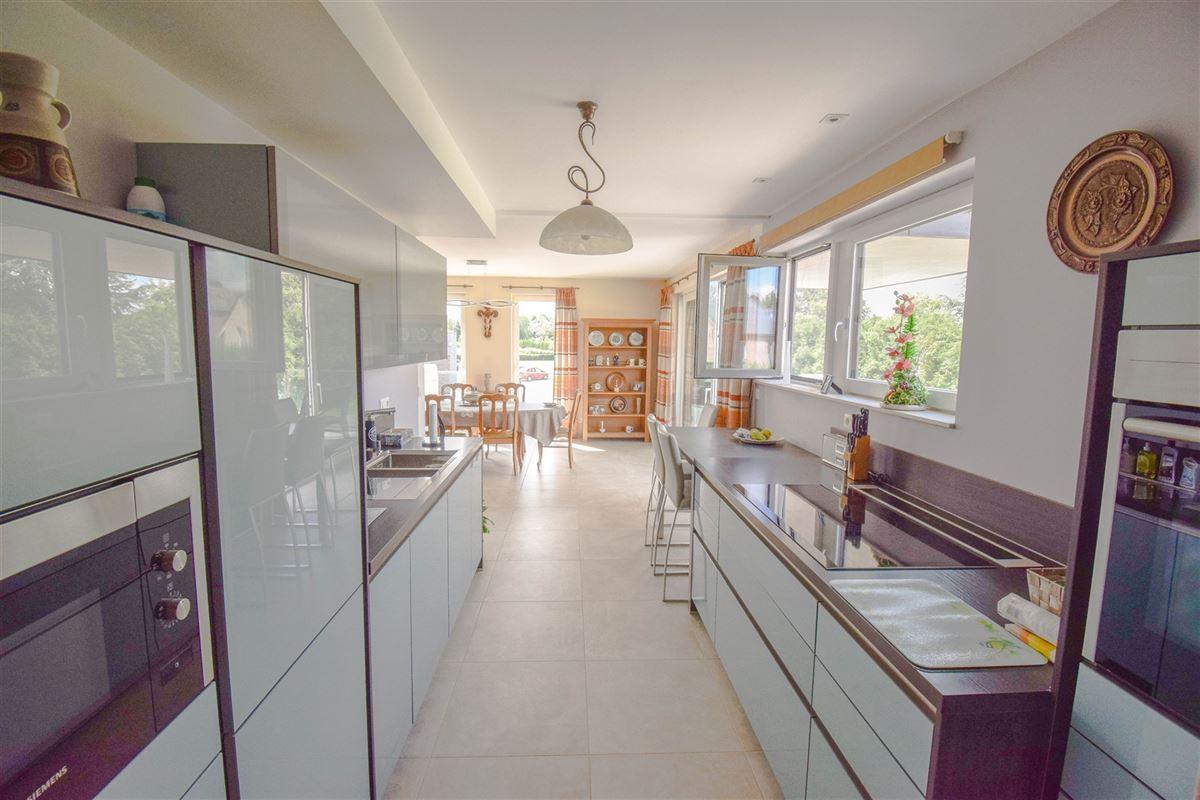 Image 8 : Appartement à 4845 SART-LEZ-SPA (Belgique) - Prix