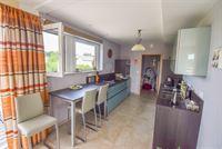 Image 9 : Appartement à 4845 SART-LEZ-SPA (Belgique) - Prix
