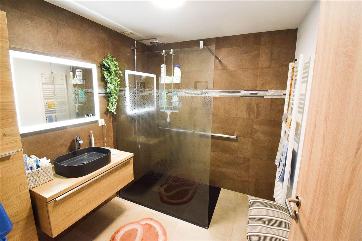 Image 10 : Appartement à 4845 SART-LEZ-SPA (Belgique) - Prix