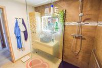 Image 11 : Appartement à 4845 SART-LEZ-SPA (Belgique) - Prix