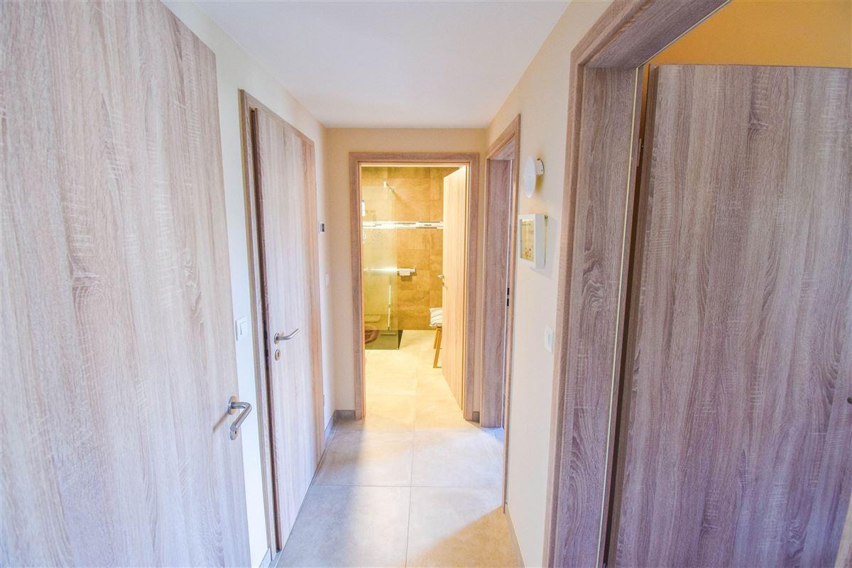 Image 12 : Appartement à 4845 SART-LEZ-SPA (Belgique) - Prix