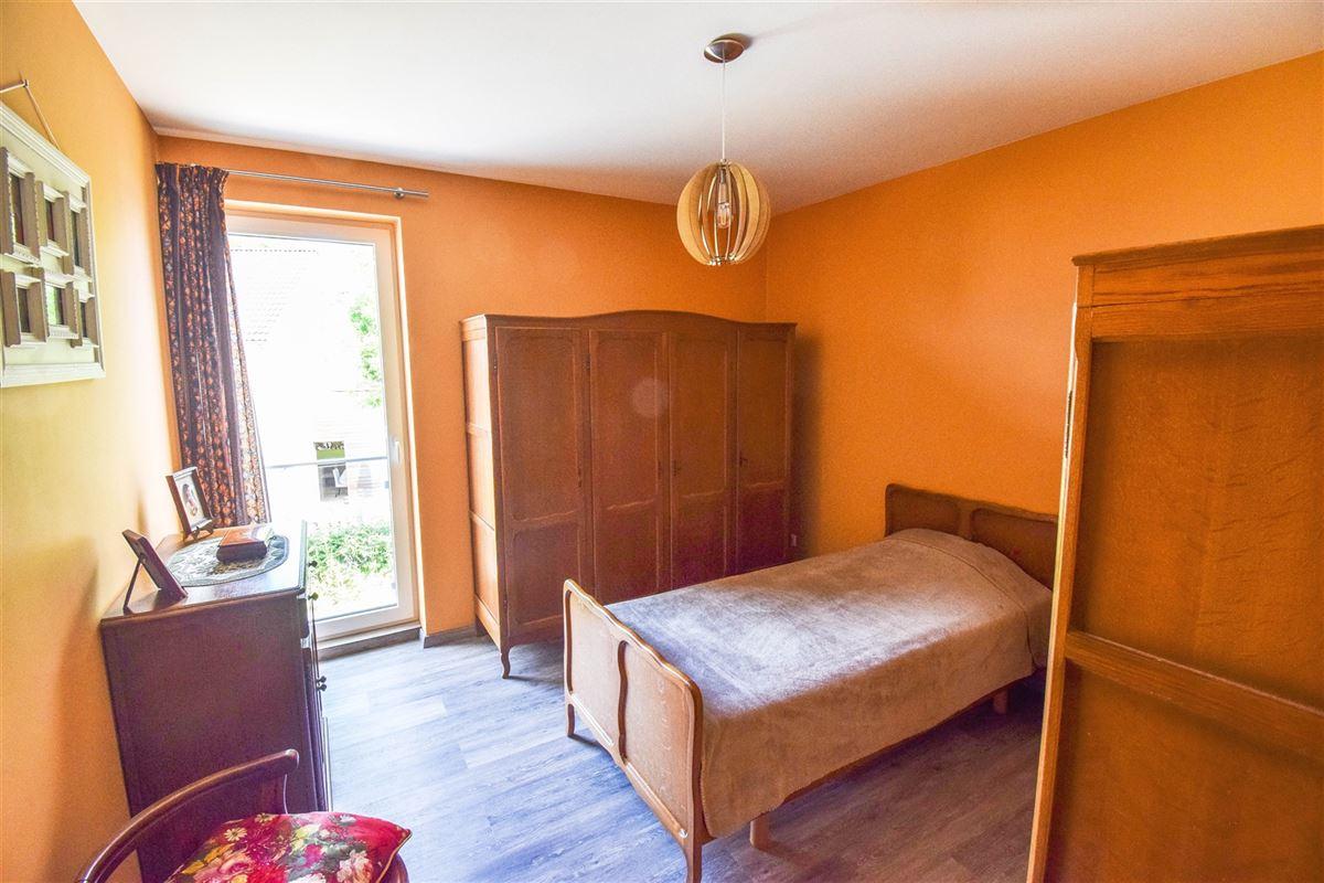 Image 13 : Appartement à 4845 SART-LEZ-SPA (Belgique) - Prix