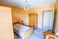 Image 14 : Appartement à 4845 SART-LEZ-SPA (Belgique) - Prix