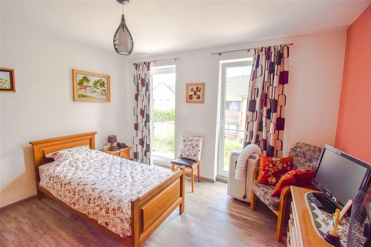Image 15 : Appartement à 4845 SART-LEZ-SPA (Belgique) - Prix